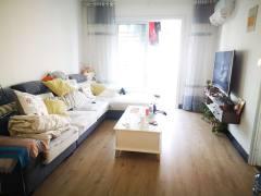 新一街中小学金谷阳光地带1室1厅1卫精装电梯房出售