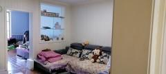 (红旗区)启明小区3室2厅1卫62万93m²精装修出售