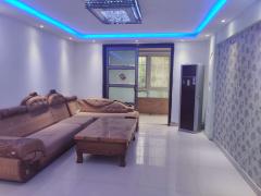 (红旗区)金谷阳光地带3室2厅2卫89.5万132m²出售