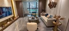 (新乡县)建业橙园3室2厅2卫66万127m²出售