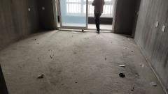 (红旗区)蓝堡湾2室2厅1卫73万94.01m²出售