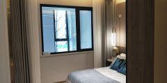 (新乡县)建业橙园3室2厅1卫67.8万125m²出售