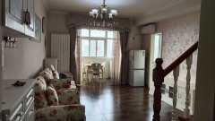 品质小区!(红旗区)亚华桂竹花园3室2厅2卫123m²全明户型 朝向采光好