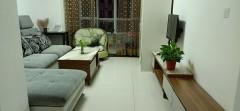 (红旗区)宝龙龙邸2室2厅1卫1900元/月89m²出租