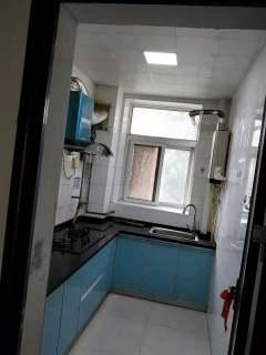 (红旗区)金谷阳光地带2室2厅1卫1200元/月83m²出租