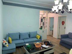 (牧野区)牧野花园2室2厅1卫1800元/月89m²出租