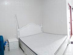 (红旗区)伟业中央公园1室1厅1卫1500元/月42m²出租