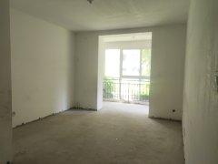 (红旗区)嘉联橄榄城2室2厅1卫100万90m²出售