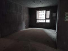 (红旗区)忆通壹世界3室2厅2卫112万122m²出售
