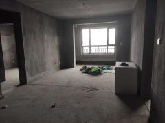 (红旗区)星海国际3室1厅1卫103万102m²出售
