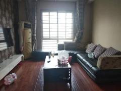(红旗区)绿都塞纳春天3室2厅1卫89万90m²出售