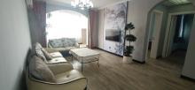 金宸国际2室2厅90m² 牧野湖 万达商圈