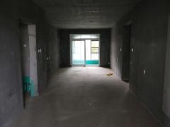 (红旗区)蓝堡湾3室2厅2卫112万134m²出售
