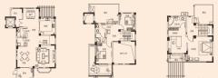 居家自住必看好房!(红旗区)绿都温莎城堡4室2厅2卫随时看房