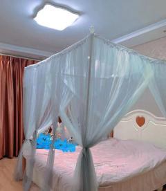 (红旗区)伟业中央公园1室1厅1卫1200元/月40m²出租