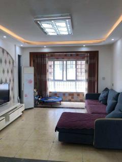 (红旗区)宝龙龙邸3室2厅2卫105万112.5m²出售