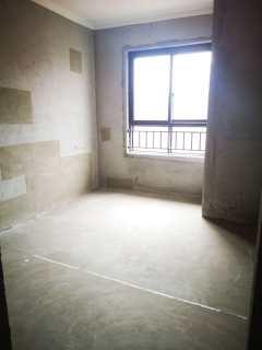 (红旗区)绿都温莎城邦3室2厅1卫72万86m²出售
