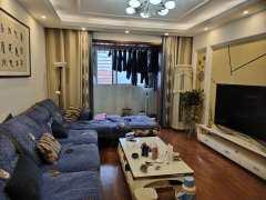 (牧野区)理想城3室2厅2卫117.5万144m²出售