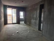 诚城三英里3室55.8万96m²出售 单价5千多 捡漏房源