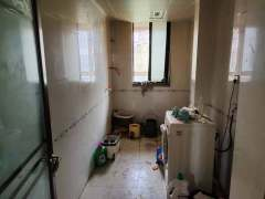 新上!急售好房,(牧野区)青青家园3室2厅1卫137m²精装修