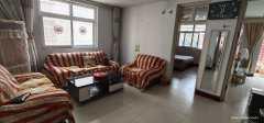 品质小区!(红旗区)文苑小区3室2厅1卫117.6m²全明户型 朝向采光好