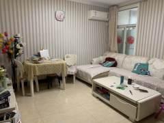 新上!急售好房,(红旗区)东升生活小区2室2厅1卫82m²精装修
