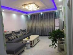 (牧野区)大景城1室1厅1卫1000元/月40m²出租
