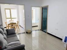 大学城 松江帕提欧48m²双气小户型 大产权可改2室