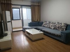 (红旗区)宝龙国际社区2室2厅1卫82万96m²出售
