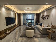 新乡建业橙园3室2厅2卫130m² 单价5千多出售