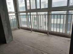 (牧野区)牧野花园3室2厅2卫116万141m²出售