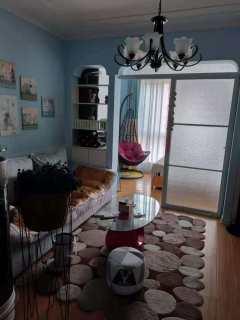 (牧野区)康桥名苑2室2厅1卫80.8万85.25m²出售