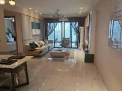 (新乡县)碧桂园城南之光3室2厅2卫54万112m²出售