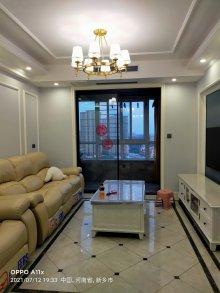 (红旗区)星海传说2室2厅1卫75万82m²出售