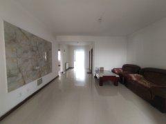 (红旗区)奥园康城3室2厅1卫106万127m²出售