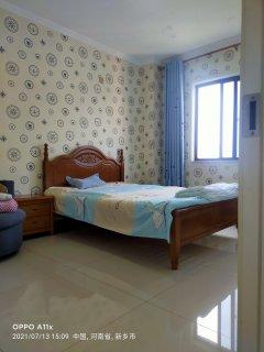 (红旗区)宝龙国际社区3室2厅2卫120万140.25m²出售