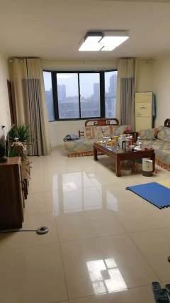 (牧野区)青青家园3室2厅2卫1000元/月140m²出租