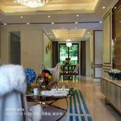 (牧野区)万汇金宸国际3室2厅1卫72万109m²出售