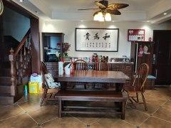 (牧野区)理想城5室3厅3卫198万210m²出售