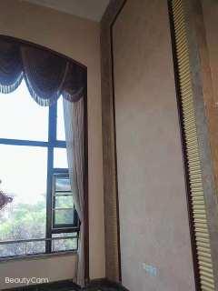 恒大金碧天下洋房 别墅4室2厅2卫165万204m²豪华装修出售