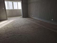 (牧野区)华恩城3室2厅2卫100万142m²出售