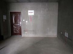 (红旗区)蓝堡湾2室2厅1卫70万86m²出售