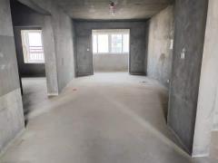 (红旗区)智慧城3室2厅1卫90万110m²出售