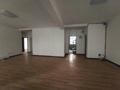 新上!急售好房,(牧野区)金色奥园3室2厅2卫152m²