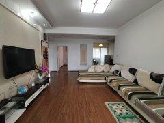 (牧野区)金色奥园3室2厅2卫110万136m²出售