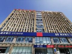 (红旗区)金谷江南裕园1室1厅1卫1550元/月60m²出租