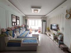 (红旗区)宝龙龙邸3室2厅1卫100万115m²出售