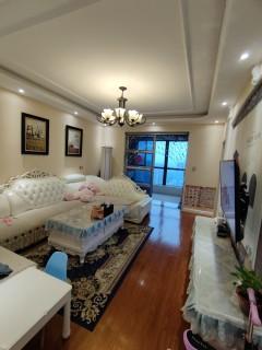 (红旗区)师大嘉苑2期博瑞沁园3室2厅1卫85万110m²出售
