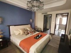 (新乡县)新乡美好生活家园3室2厅2卫60万130m²出售