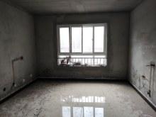 (红旗区)金谷阳光地带2室2厅1卫57.5万85m²出售